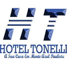Hotel Tonelli
